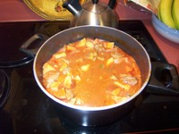 Ninos_modified_beef_veggie_stew